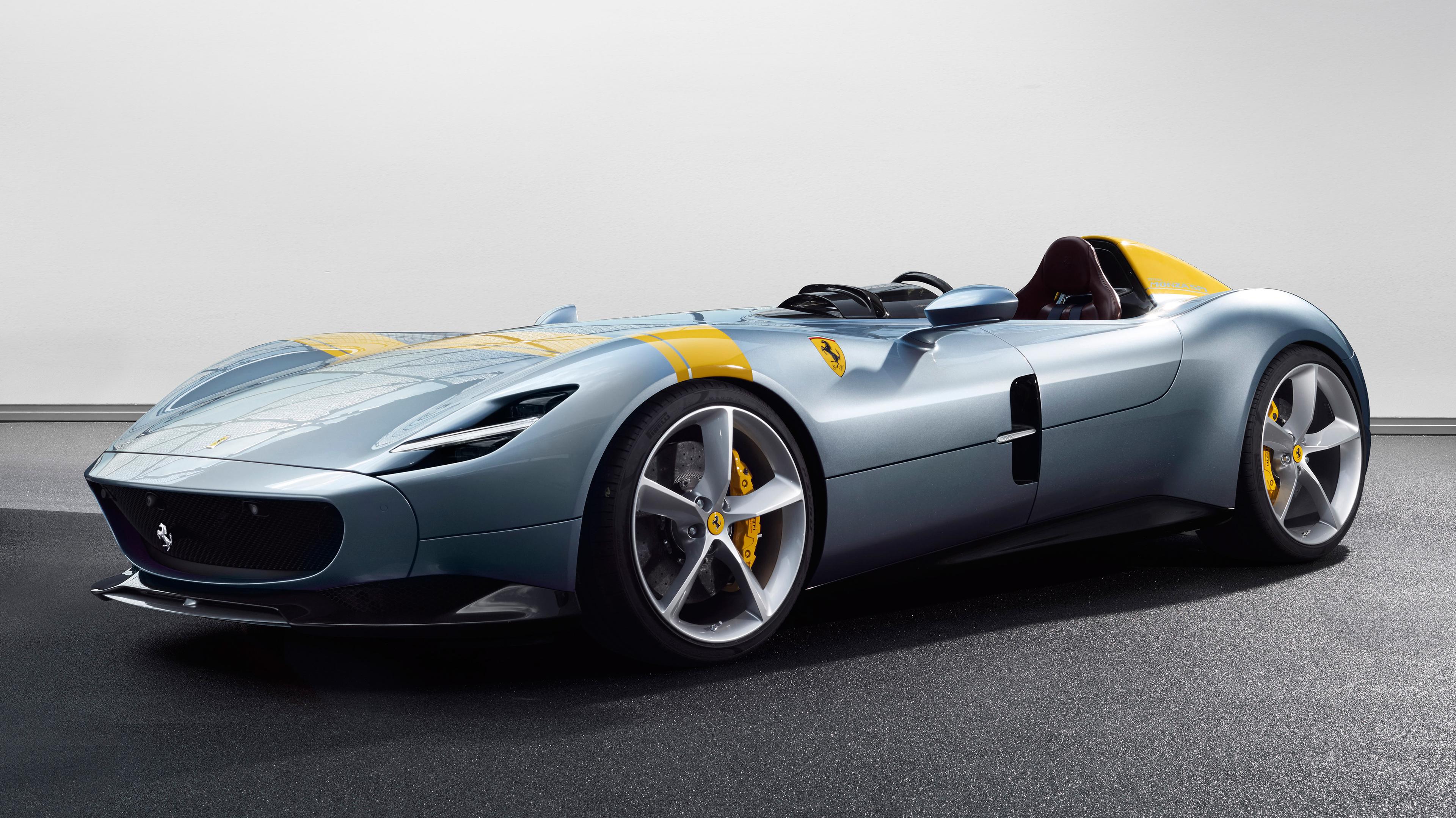 2018 ferrari monza sp1 1539114744 - 2018 Ferrari Monza SP1 - hd-wallpapers, ferrari wallpapers, ferrari monza sp1 wallpapers, cars wallpapers, 4k-wallpapers, 2018 cars wallpapers