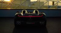 2018 ferrari monza sp2 rear 1539114834 200x110 - 2018 Ferrari Monza SP2 Rear - hd-wallpapers, ferrari wallpapers, ferrari monza sp2 wallpapers, cars wallpapers, 4k-wallpapers, 2018 cars wallpapers
