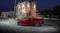 2018 ferrari portofino 4k 1539109967 200x110 - 2018 Ferrari Portofino 4k - hd-wallpapers, ferrari wallpapers, ferrari portofino wallpapers, cars wallpapers, 4k-wallpapers, 2018 cars wallpapers