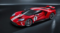 2018 ford gt 67 heritage edition 1539107074 200x110 - 2018 Ford GT 67 Heritage Edition - hd-wallpapers, ford wallpapers, ford gt wallpapers, 4k-wallpapers, 2018 cars wallpapers