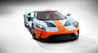 2018 ford gt heritage edition 1539114235 200x110 - 2018 Ford GT Heritage Edition - hd-wallpapers, ford wallpapers, ford gt wallpapers, cars wallpapers, 4k-wallpapers