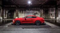2018 ford mustang 5k 1539107412 200x110 - 2018 Ford Mustang 5k - hd-wallpapers, ford mustang wallpapers, cars wallpapers, 5k wallpapers, 4k-wallpapers, 2018 cars wallpapers