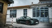 2018 ford mustang bullitt 4k 1539110157 200x110 - 2018 Ford Mustang Bullitt 4k - mustang wallpapers, hd-wallpapers, ford mustang wallpapers, ford mustang bullitt wallpapers, cars wallpapers, 4k-wallpapers, 2018 cars wallpapers