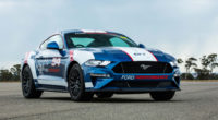 2018 ford mustang gt fastback 4k 1539110800 200x110 - 2018 Ford Mustang GT Fastback 4k - mustang wallpapers, hd-wallpapers, ford wallpapers, ford mustang wallpapers, 4k-wallpapers, 2018 cars wallpapers
