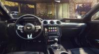 2018 ford mustang interior 1539104936 200x110 - 2018 FORD MUSTANG INTERIOR - hd-wallpapers, ford mustang wallpapers, cars wallpapers, 4k-wallpapers, 2018 cars wallpapers