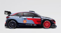 2018 hyundai i20 coupe wrc 1539108985 200x110 - 2018 Hyundai I20 Coupe WRC - wrc wallpapers, rally cars wallpapers, hyundai wallpapers, hyundai i20 wallpapers, hd-wallpapers, cars wallpapers, 4k-wallpapers, 2018 cars wallpapers