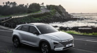 2018 hyundai nexo 1539108993 200x110 - 2018 Hyundai Nexo - hyundai wallpapers, hyundai nexo wallpapers, hd-wallpapers, 4k-wallpapers, 2018 cars wallpapers