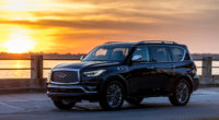 2018 infiniti qx80 1539108687 200x110 - 2018 Infiniti QX80 - infiniti wallpapers, hd-wallpapers, cars wallpapers, 4k-wallpapers, 2018 cars wallpapers