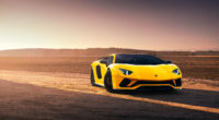 2018 lamborghini aventador s 4k 1539792783 200x110 - 2018 Lamborghini Aventador S 4k - lamborghini wallpapers, lamborghini aventador wallpapers, lamborghini aventador svj wallpapers, hd-wallpapers, cars wallpapers, behance wallpapers, 4k-wallpapers, 2018 cars wallpapers