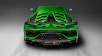 2018 lamborghini aventador svj rear 1539114024 200x110 - 2018 Lamborghini Aventador SVJ Rear - lamborghini wallpapers, lamborghini aventador wallpapers, lamborghini aventador svj wallpapers, hd-wallpapers, cars wallpapers, 4k-wallpapers, 2018 cars wallpapers