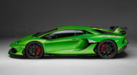 2018 lamborghini aventador svj side view 1539114019 200x110 - 2018 Lamborghini Aventador SVJ Side View - lamborghini wallpapers, lamborghini aventador wallpapers, lamborghini aventador svj wallpapers, hd-wallpapers, cars wallpapers, 4k-wallpapers, 2018 cars wallpapers