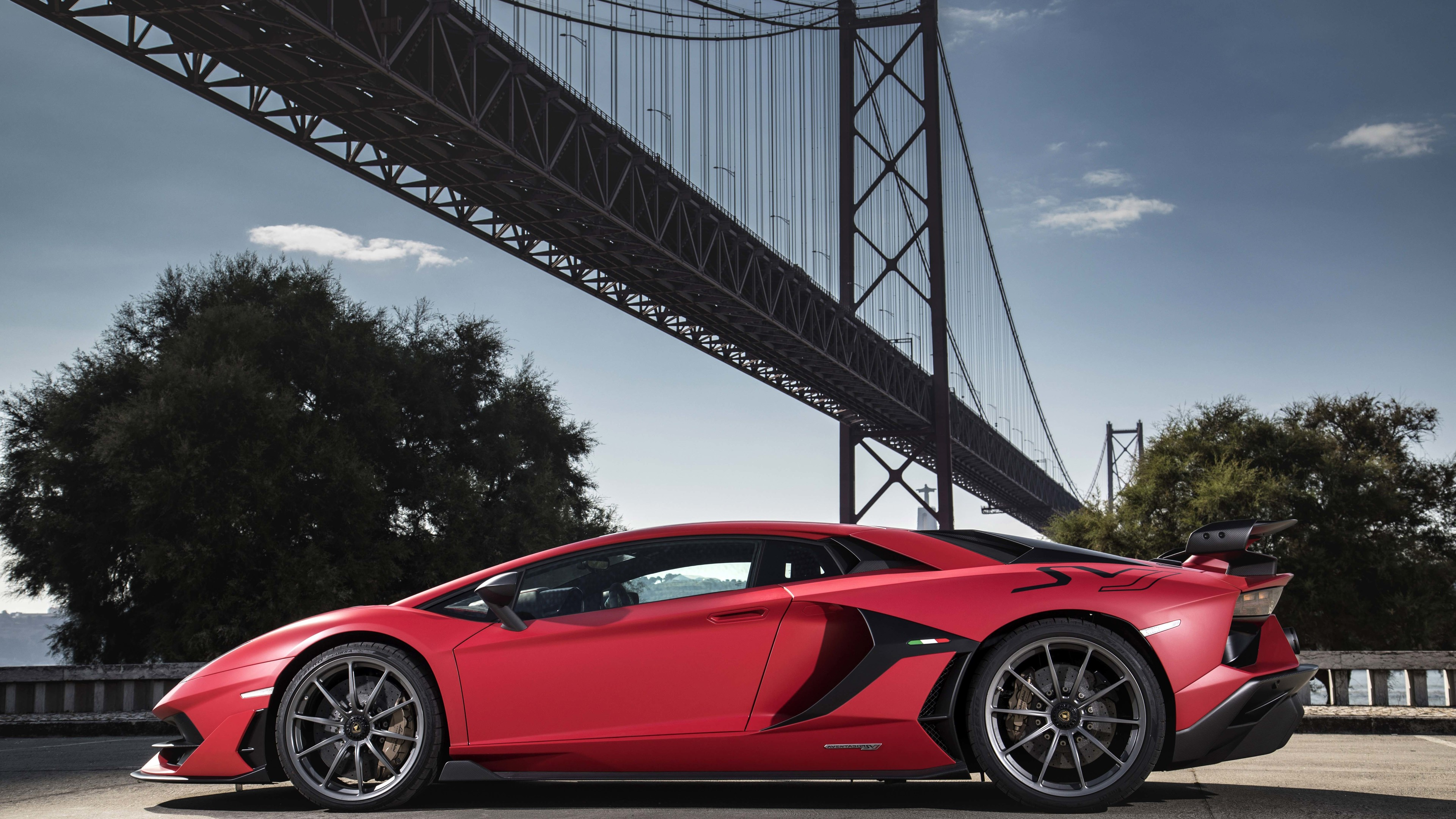 2018 lamborghini aventardor svj 5k 1539792940 - 2018 Lamborghini Aventardor SVJ 5k - lamborghini wallpapers, lamborghini aventador wallpapers, lamborghini aventador svj wallpapers, hd-wallpapers, cars wallpapers, 5k wallpapers, 4k-wallpapers, 2018 cars wallpapers