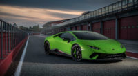 2018 lamborghini huracan performante 4k 1539105507 200x110 - 2018 Lamborghini Huracan Performante 4k - lamborghini wallpapers, lamborghini huracan wallpapers, lamborghini huracan performante wallpapers, hd-wallpapers, cars wallpapers, 4k-wallpapers, 2018 cars wallpapers