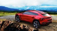 2018 lamborghini urus rear 1539113752 200x110 - 2018 Lamborghini Urus Rear - suv wallpapers, lamborghini wallpapers, lamborghini urus wallpapers, hd-wallpapers, cars wallpapers, 4k-wallpapers, 2018 cars wallpapers