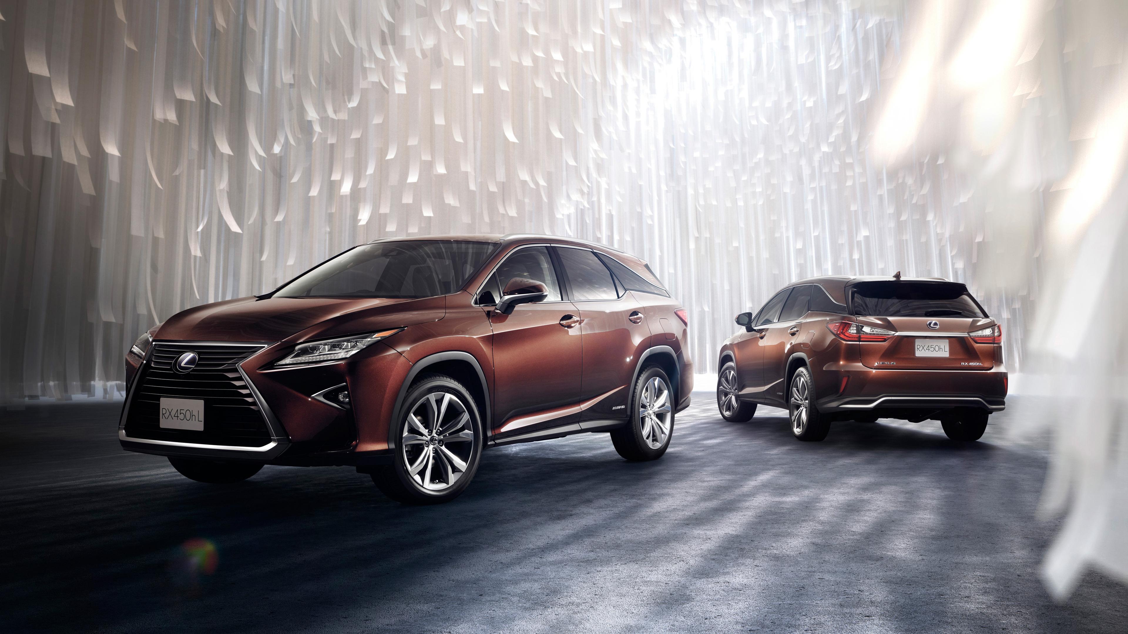 2018 lexus rx 450hl 4k 1539108579 - 2018 Lexus Rx 450hl 4k - lexus wallpapers, lexus rx 450hl wallpapers, hd-wallpapers, cars wallpapers, 4k-wallpapers, 2018 cars wallpapers
