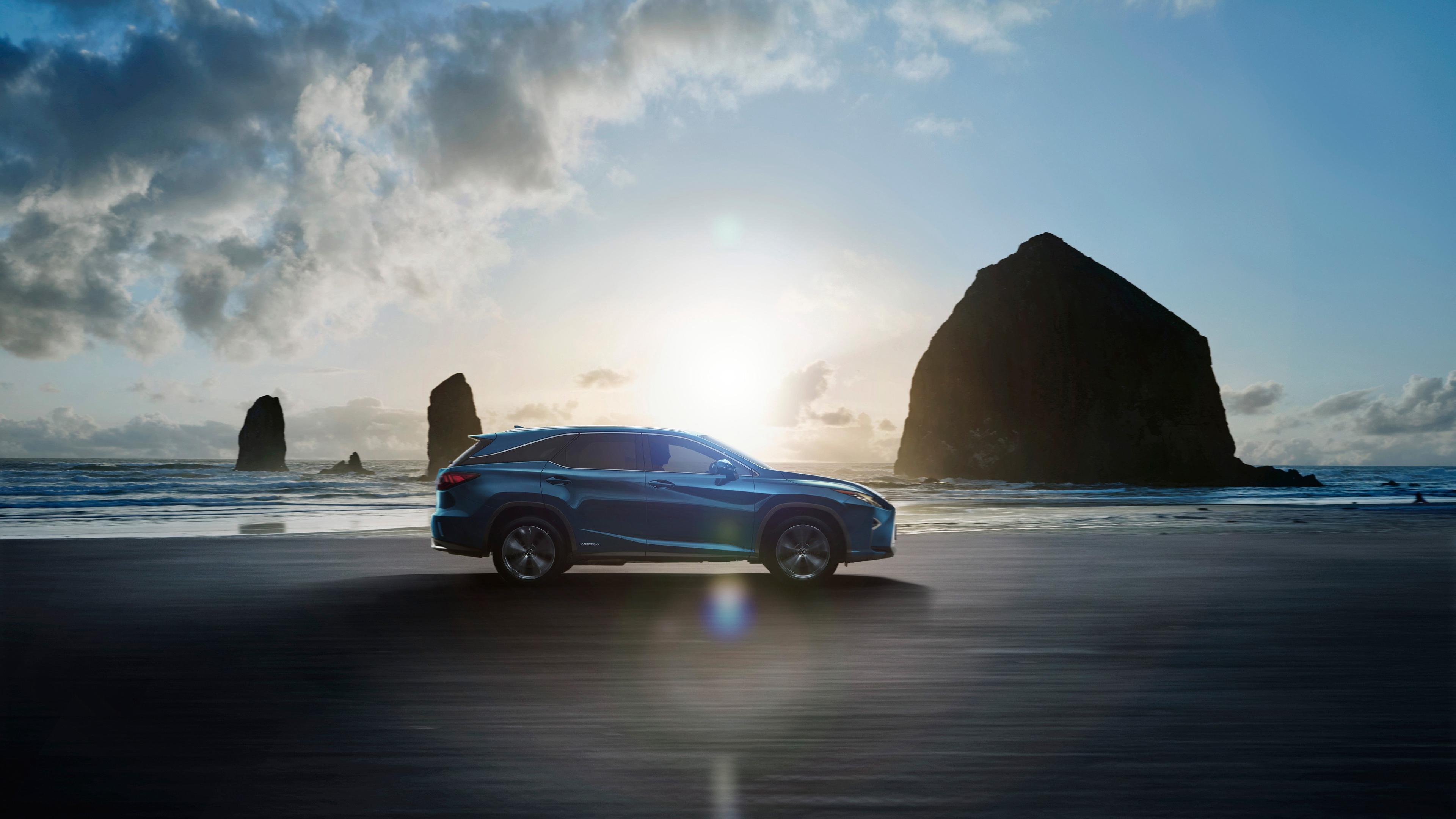 2018 lexus rx 450hl 1539108572 - 2018 Lexus RX 450hL - lexus wallpapers, lexus rx 450hl wallpapers, hd-wallpapers, cars wallpapers, 4k-wallpapers, 2018 cars wallpapers
