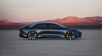 2018 lucid air launch edition prototype 1539792726 200x110 - 2018 Lucid Air Launch Edition Prototype - lucid air wallpapers, hd-wallpapers, concept cars wallpapers, cars wallpapers, 4k-wallpapers
