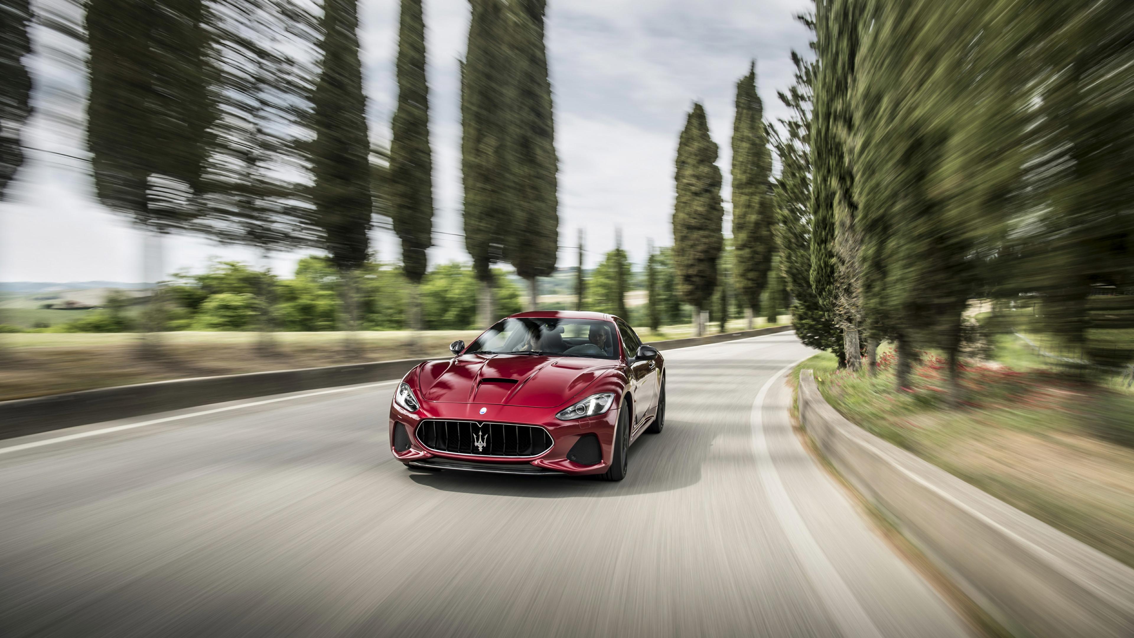 2018 maserati granturismo 1539105545 - 2018 Maserati Granturismo - maserati wallpapers, maserati granturismo wallpapers, hd-wallpapers, cars wallpapers, 4k-wallpapers, 2018 cars wallpapers