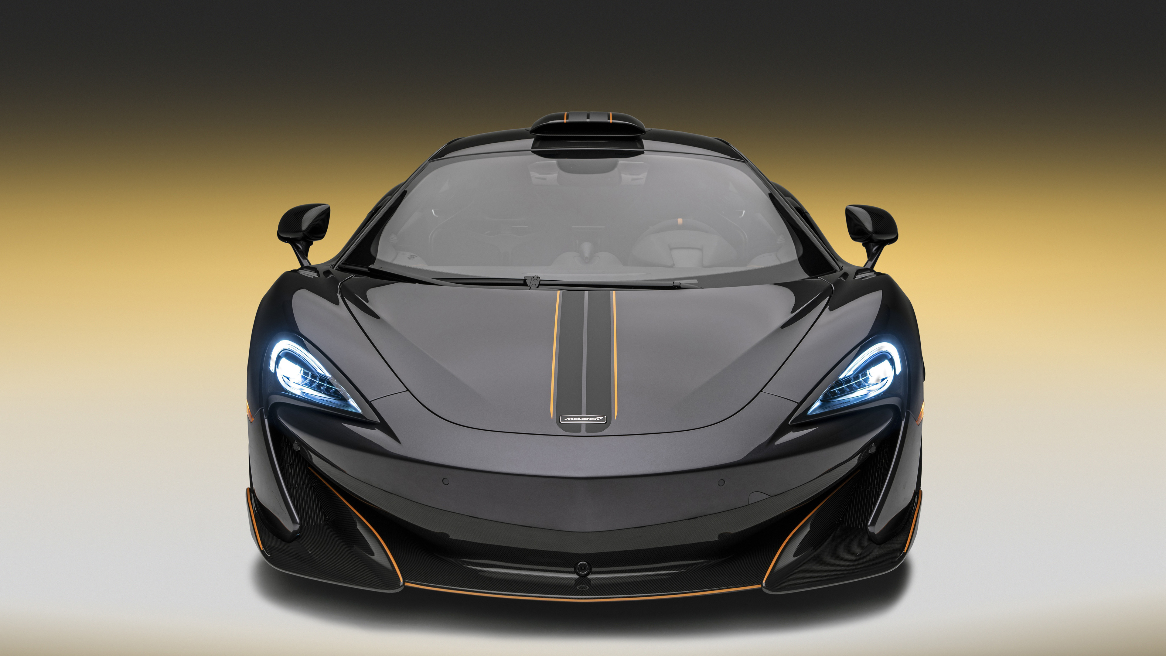 2018 mclaren 600lt front 1539113973 - 2018 McLaren 600LT Front - mclaren wallpapers, mclaren 600lt wallpapers, hd-wallpapers, cars wallpapers, 4k-wallpapers, 2018 cars wallpapers