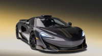 2018 mclaren 600lt 1539113975 200x110 - 2018 McLaren 600LT - mclaren wallpapers, mclaren 600lt wallpapers, hd-wallpapers, cars wallpapers, 4k-wallpapers, 2018 cars wallpapers