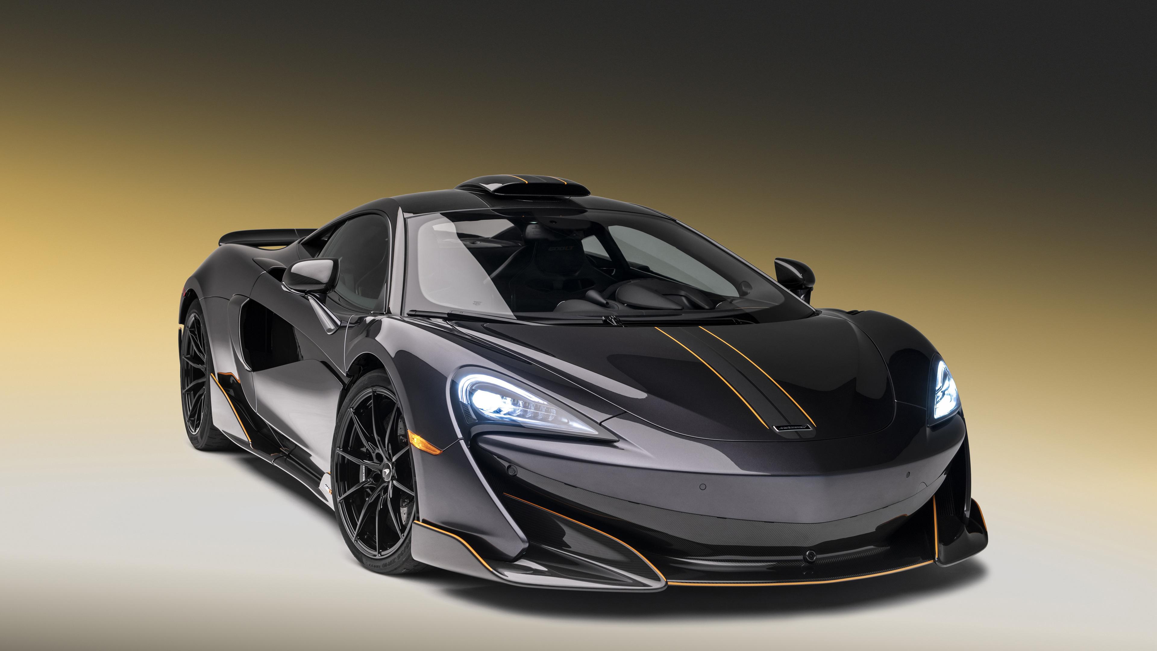 2018 mclaren 600lt 1539113975 - 2018 McLaren 600LT - mclaren wallpapers, mclaren 600lt wallpapers, hd-wallpapers, cars wallpapers, 4k-wallpapers, 2018 cars wallpapers