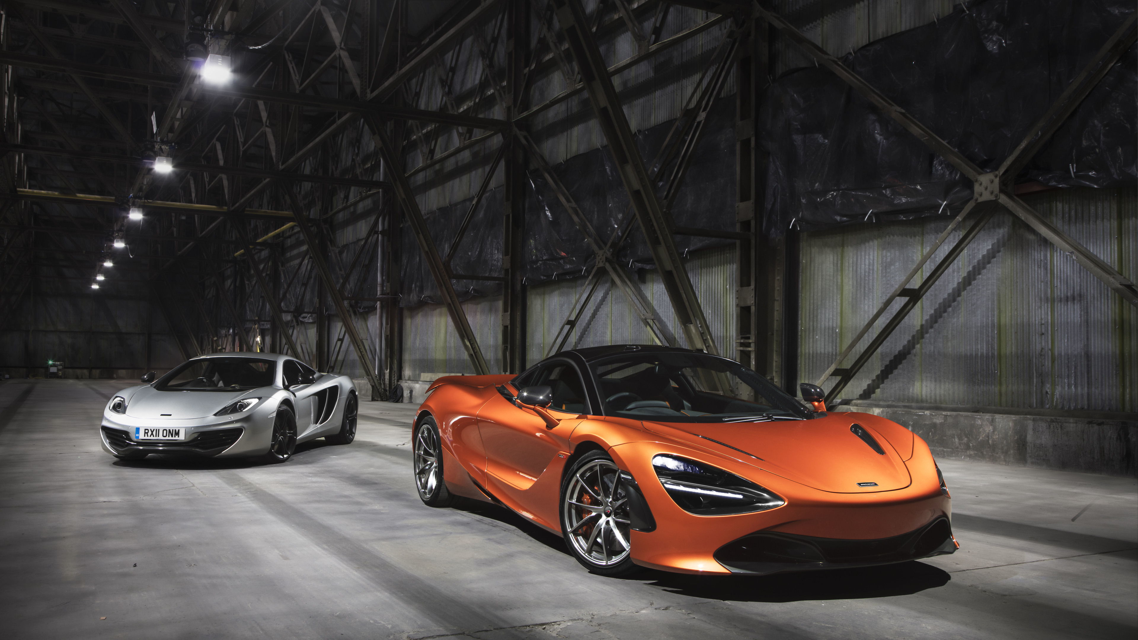 2018 mclaren 720s 8k 1539105148 - 2018 Mclaren 720S 8k - mclaren wallpapers, mclaren 720s wallpapers, hd-wallpapers, cars wallpapers, 8k wallpapers, 4k-wallpapers, 2018 cars wallpapers