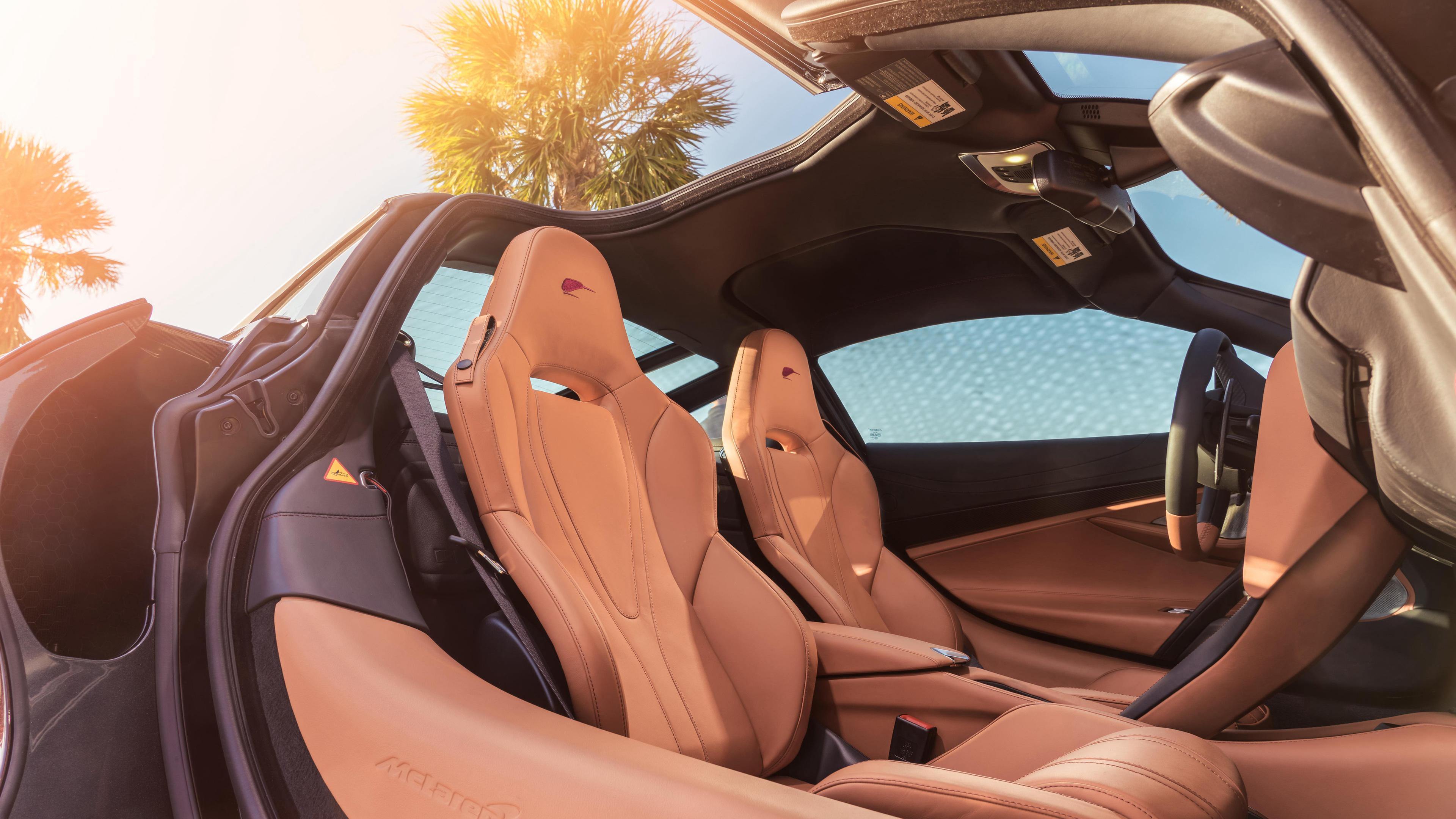 2018 mclaren mso 720s coupe interior 1539109297 - 2018 McLaren MSO 720S Coupe Interior - mclaren wallpapers, mclaren 720s wallpapers, hd-wallpapers, cars wallpapers, 4k-wallpapers, 2018 cars wallpapers