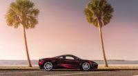 2018 mclaren mso 720s coupe side view 1539109289 200x110 - 2018 McLaren MSO 720S Coupe Side View - mclaren wallpapers, mclaren 720s wallpapers, hd-wallpapers, cars wallpapers, 4k-wallpapers, 2018 cars wallpapers