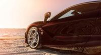 2018 mclaren mso 720s coupe 1539109277 200x110 - 2018 McLaren MSO 720S Coupe - mclaren wallpapers, mclaren 720s wallpapers, hd-wallpapers, cars wallpapers, 4k-wallpapers, 2018 cars wallpapers