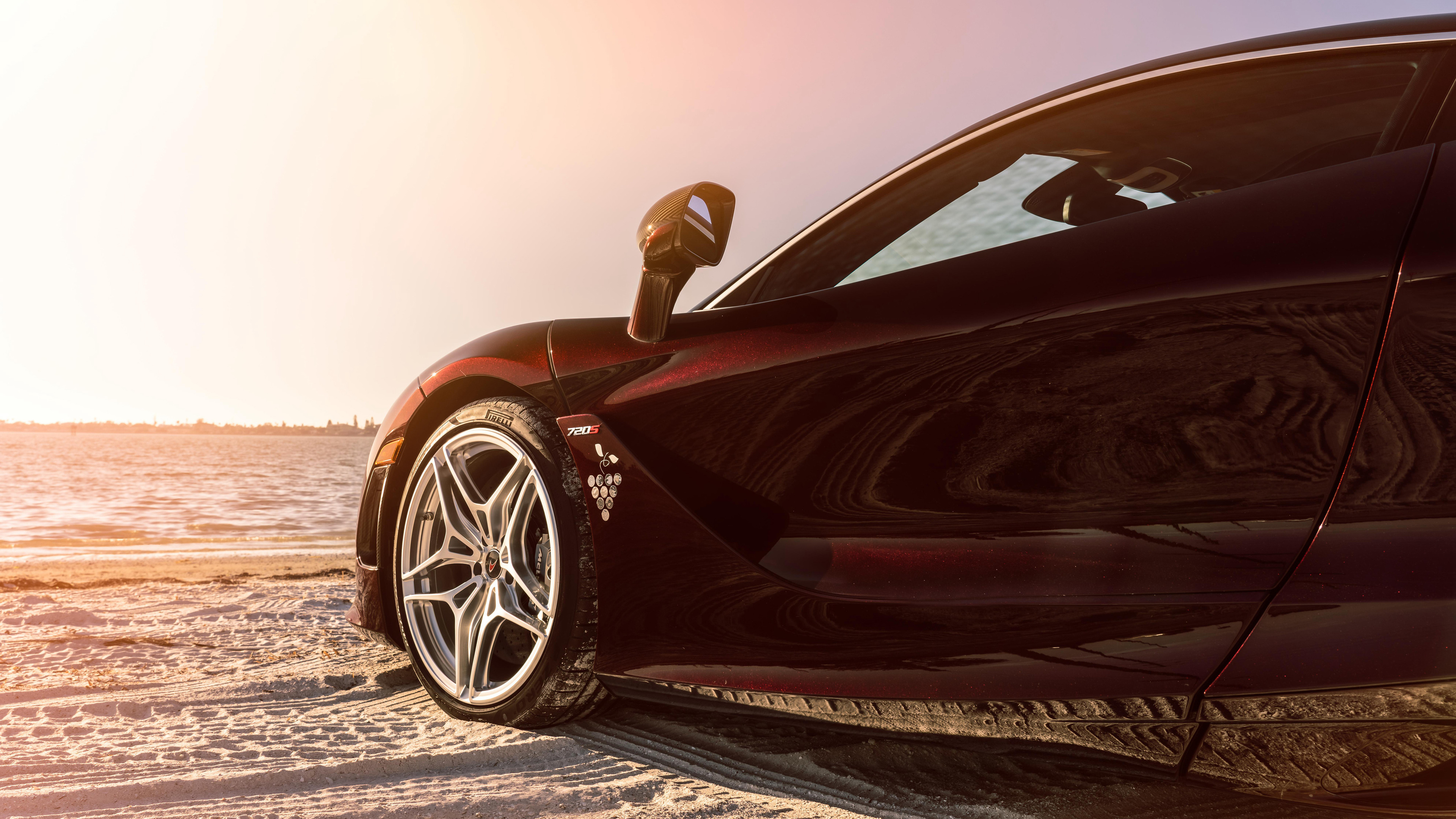 2018 mclaren mso 720s coupe 1539109277 - 2018 McLaren MSO 720S Coupe - mclaren wallpapers, mclaren 720s wallpapers, hd-wallpapers, cars wallpapers, 4k-wallpapers, 2018 cars wallpapers