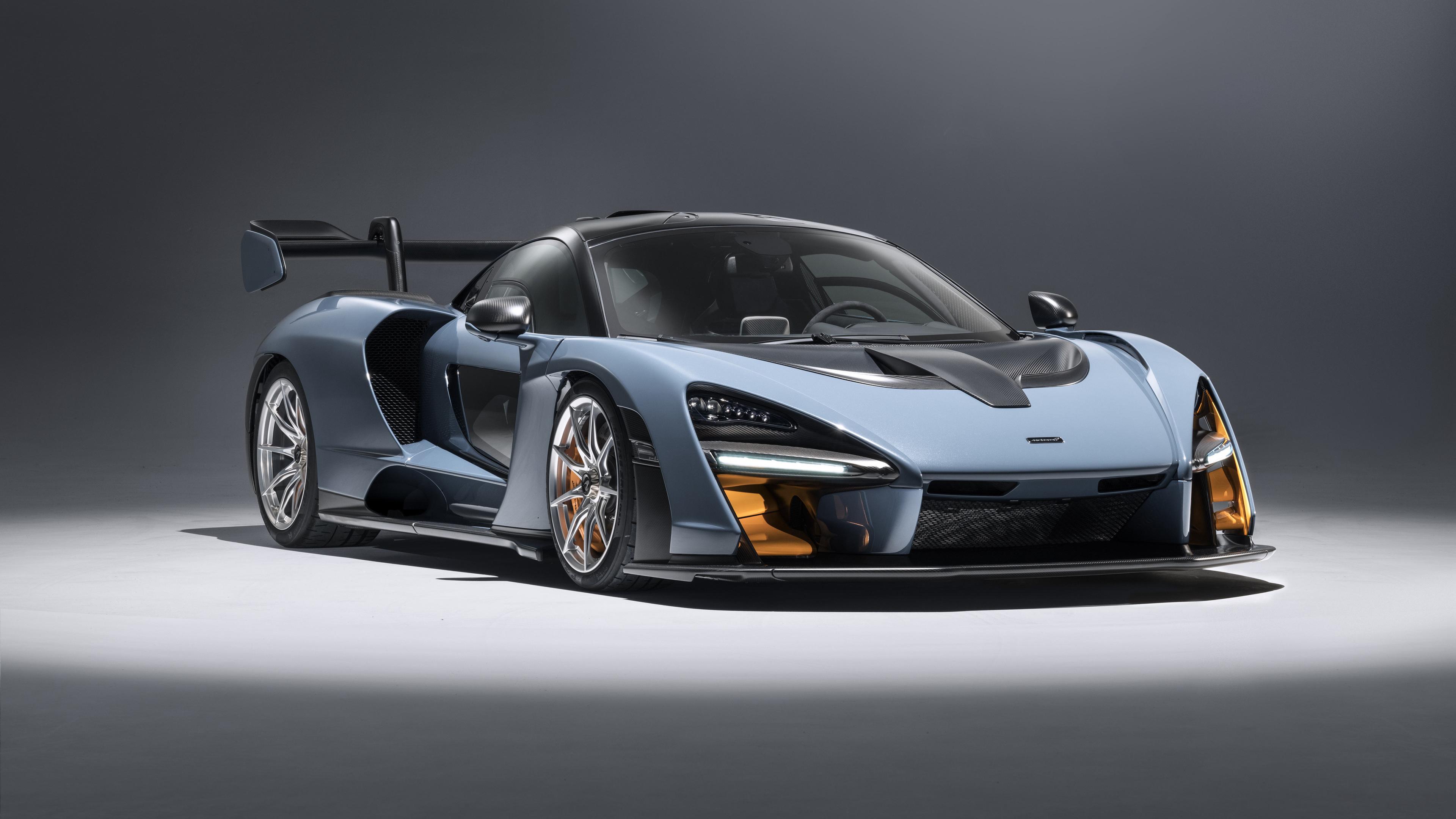 2018 mclaren senna 4k 1539109351 - 2018 McLaren Senna 4k - mclaren wallpapers, mclaren senna wallpapers, hd-wallpapers, cars wallpapers, 4k-wallpapers, 2018 cars wallpapers