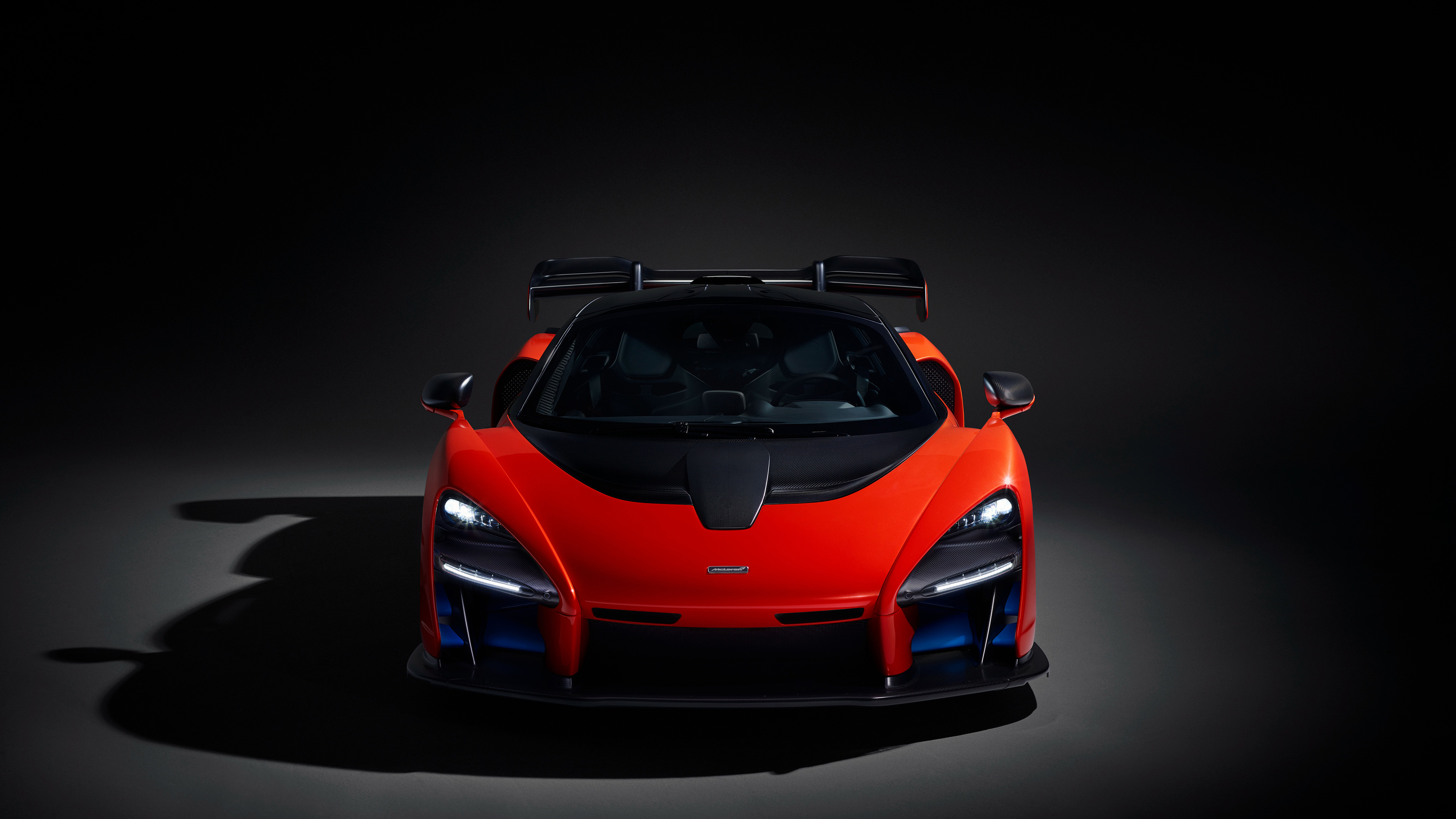 2018 mclaren senna front view 1539108683 - 2018 McLaren Senna Front View - mclaren wallpapers, mclaren senna wallpapers, hd-wallpapers, 4k-wallpapers, 2018 cars wallpapers