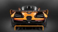 2018 mclaren senna gtr concept rear 4k 1539110166 200x110 - 2018 McLaren Senna GTR Concept Rear 4k - mclaren wallpapers, mclaren senna wallpapers, hd-wallpapers, cars wallpapers, 4k-wallpapers, 2018 cars wallpapers