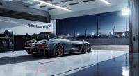 2018 mclaren senna hypercar 1539108661 200x110 - 2018 McLaren Senna Hypercar - mclaren wallpapers, mclaren senna wallpapers, hd-wallpapers, 4k-wallpapers, 2018 cars wallpapers