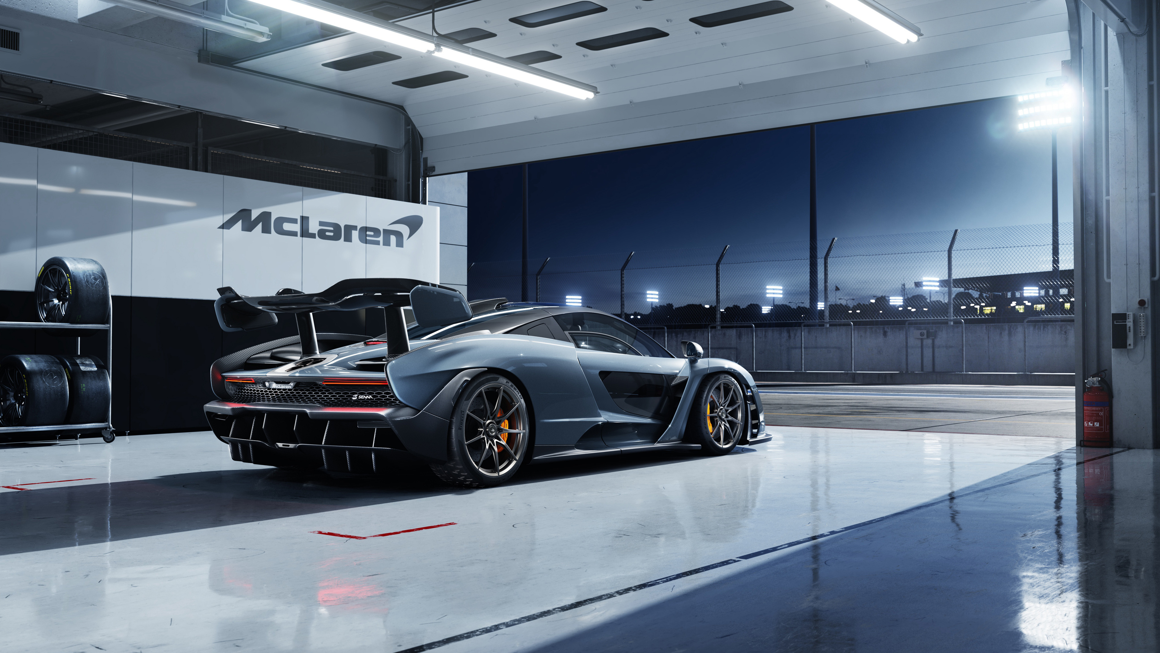 2018 mclaren senna hypercar 1539108661 - 2018 McLaren Senna Hypercar - mclaren wallpapers, mclaren senna wallpapers, hd-wallpapers, 4k-wallpapers, 2018 cars wallpapers