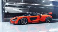 2018 mclaren senna 1539108689 200x110 - 2018 McLaren Senna - mclaren wallpapers, mclaren senna wallpapers, hd-wallpapers, 4k-wallpapers, 2018 cars wallpapers