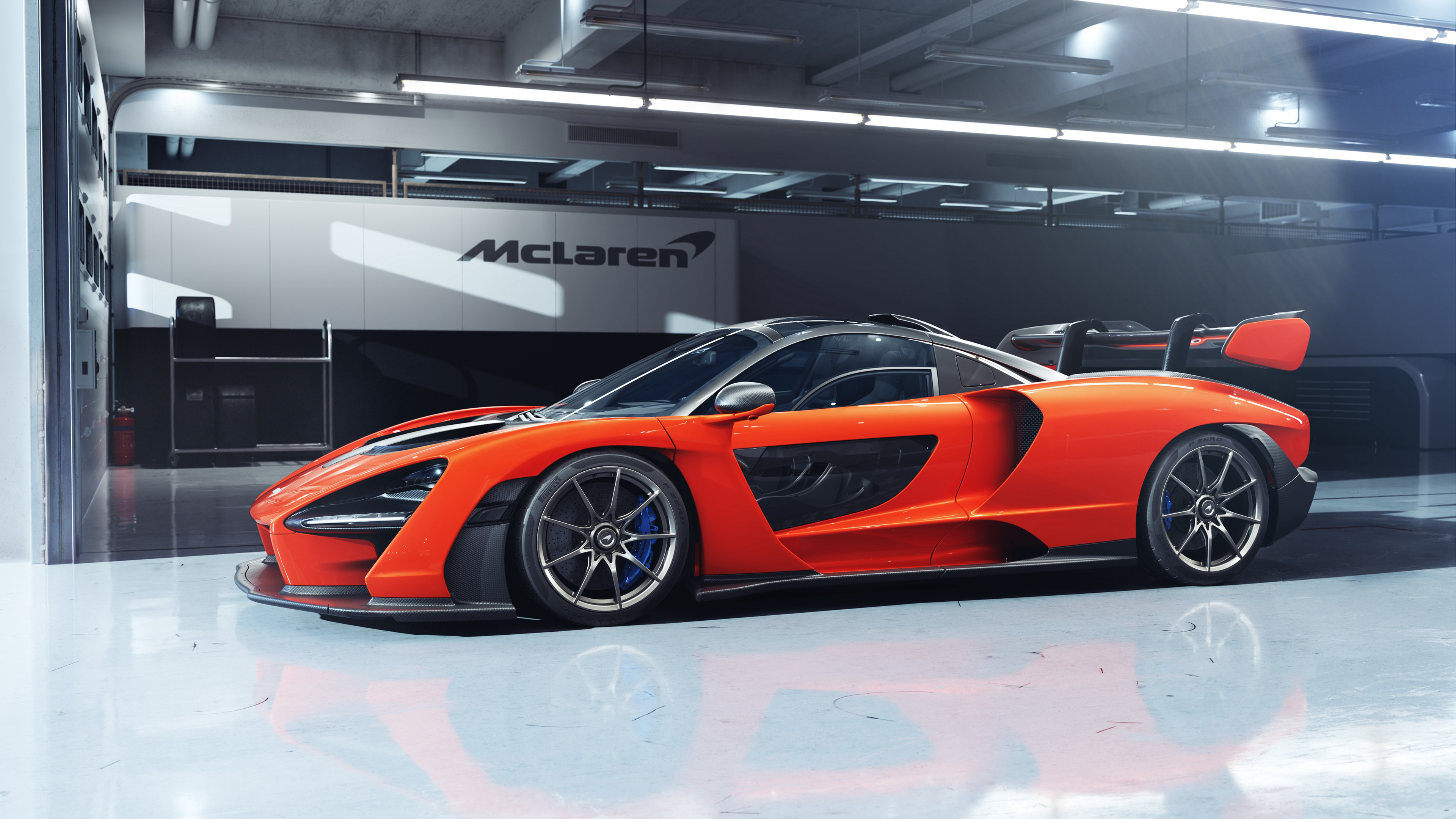 2018 mclaren senna 1539108689 - 2018 McLaren Senna - mclaren wallpapers, mclaren senna wallpapers, hd-wallpapers, 4k-wallpapers, 2018 cars wallpapers