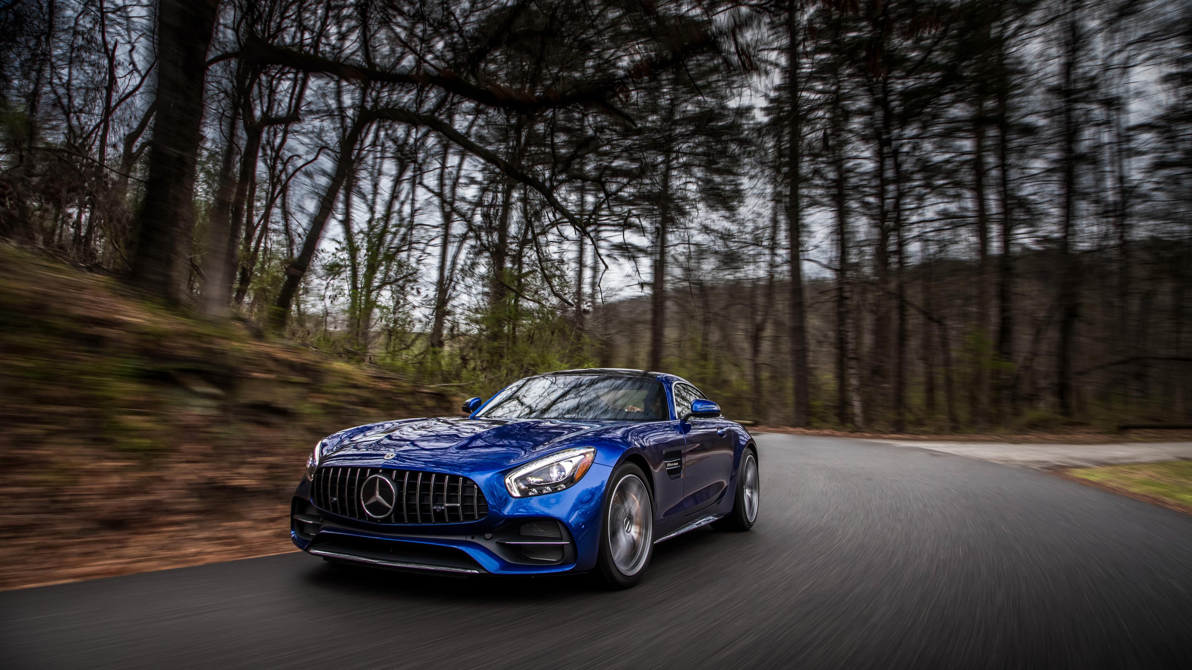 2018 mercedes amg gt c 1539110659 - 2018 Mercedes AMG GT C - mercedes wallpapers, mercedes amg gtc wallpapers, hd-wallpapers, cars wallpapers, 4k-wallpapers, 2018 cars wallpapers