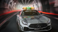 2018 mercedes amg gt r f1 safety car 1539110433 200x110 - 2018 Mercedes AMG GT R F1 Safety Car - mercedes wallpapers, mercedes amg gtr wallpapers, hd-wallpapers, cars wallpapers, 4k-wallpapers, 2018 cars wallpapers