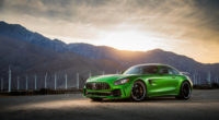 2018 mercedes amg gtr 1539108929 200x110 - 2018 Mercedes Amg Gtr - mercedes wallpapers, mercedes amg gtr wallpapers, hd-wallpapers, cars wallpapers, 4k-wallpapers, 2018 cars wallpapers