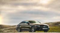 2018 mercedes benz cls 400 d amg 1539110252 200x110 - 2018 Mercedes Benz CLS 400 D AMG - mercedes wallpapers, mercedes benz wallpapers, hd-wallpapers, cars wallpapers, amg wallpapers, 4k-wallpapers, 2018 cars wallpapers