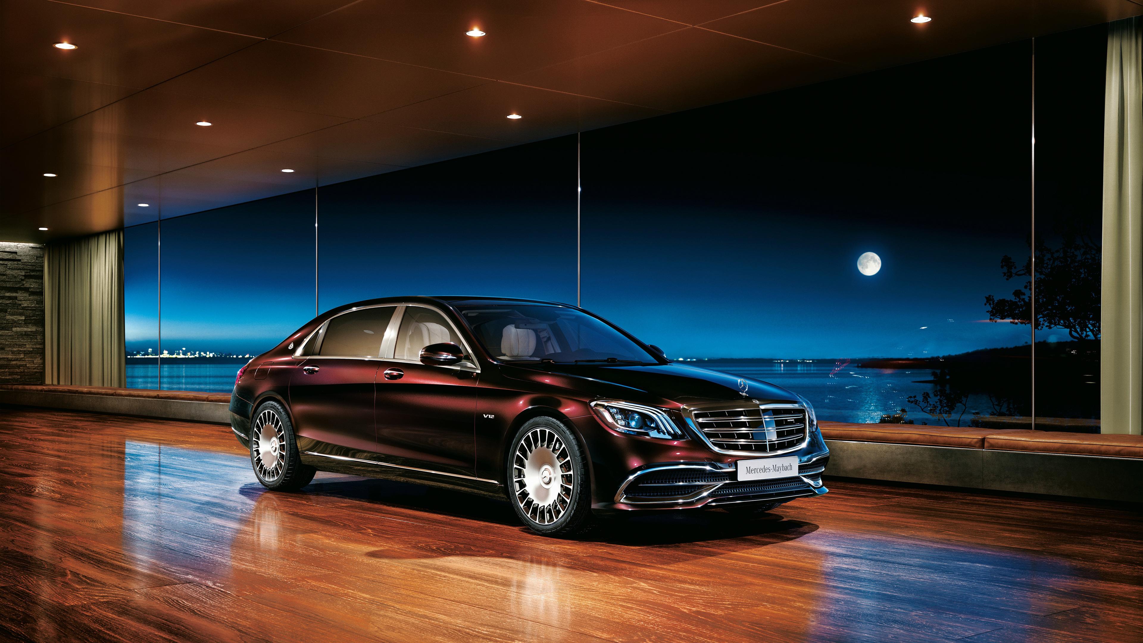 2018 mercedes benz s 650 1539109964 - 2018 Mercedes Benz S 650 - mercedes wallpapers, mercedes s class wallpapers, mercedes benz wallpapers, hd-wallpapers, cars wallpapers, 4k-wallpapers, 2018 cars wallpapers