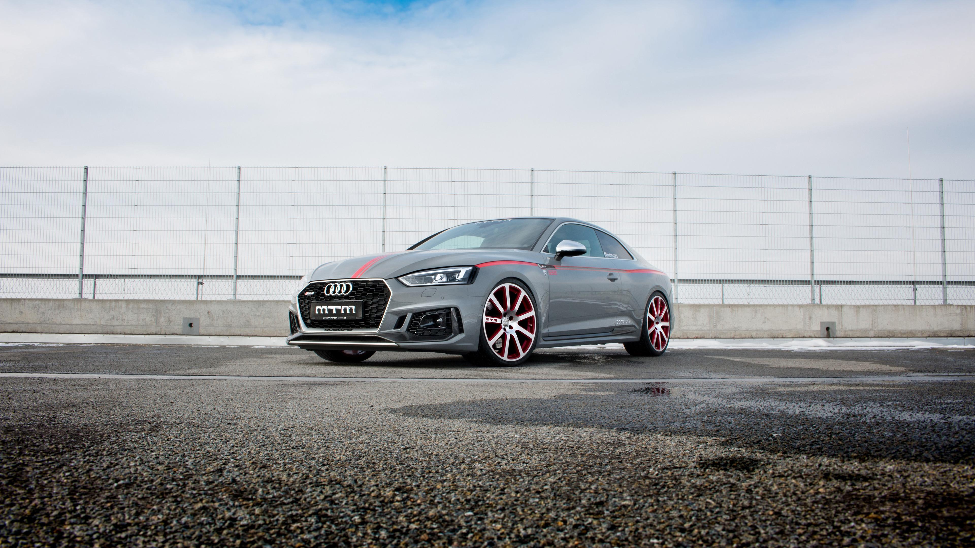 2018 mtm audi rs 5 r 4k 1539110059 - 2018 MTM Audi RS 5 R 4k - hd-wallpapers, cars wallpapers, audi wallpapers, audi rs5 wallpapers, 4k-wallpapers, 2018 cars wallpapers
