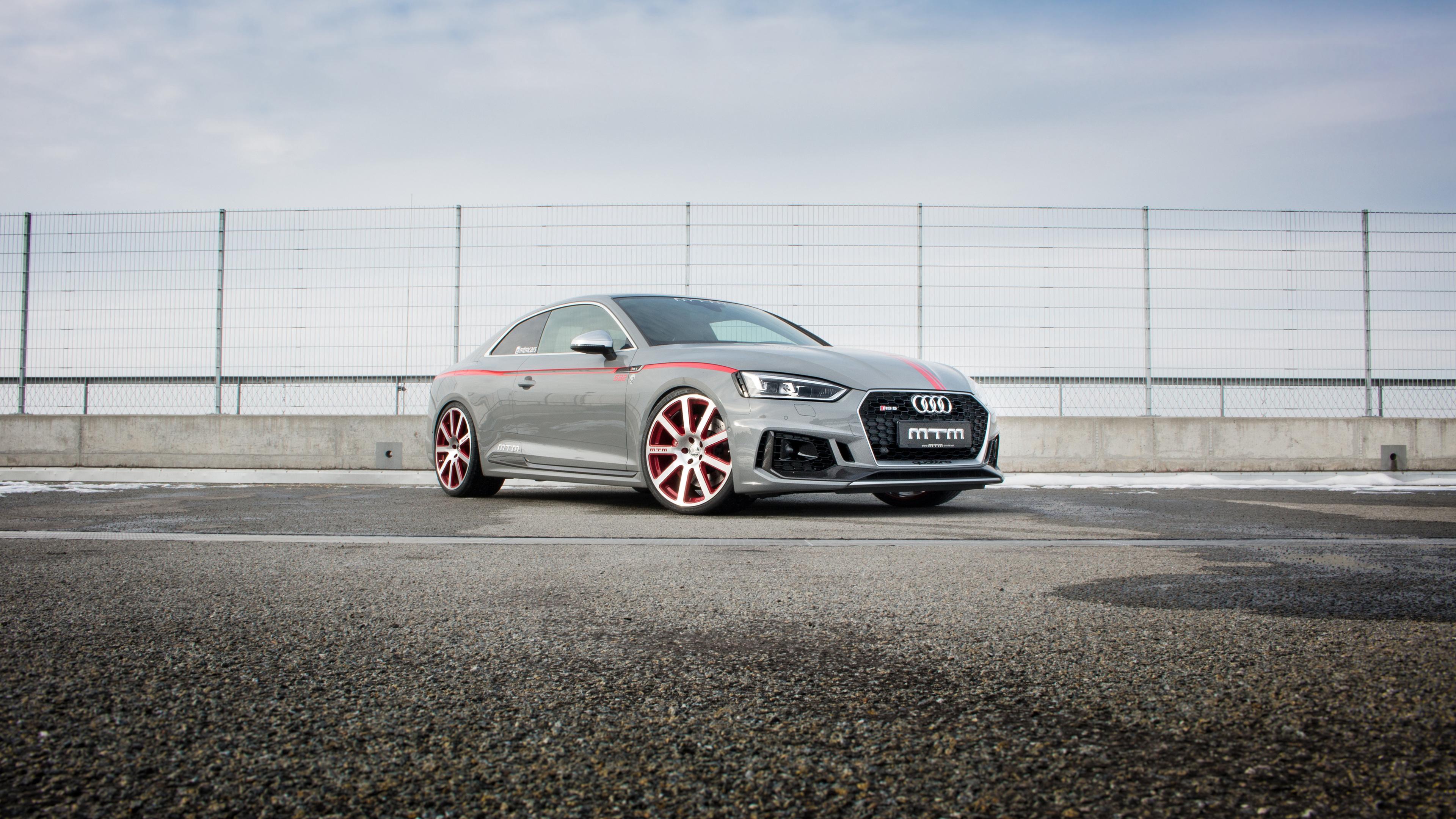 2018 mtm audi rs 5 r 1539110061 - 2018 MTM Audi RS 5 R - hd-wallpapers, cars wallpapers, audi wallpapers, audi rs5 wallpapers, 4k-wallpapers, 2018 cars wallpapers