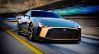 2018 nissan gt r50 concept 1539114268 200x110 - 2018 Nissan GT R50 Concept - nissan wallpapers, nissan gt r50 wallpapers, hd-wallpapers, concept cars wallpapers, 4k-wallpapers, 2018 cars wallpapers