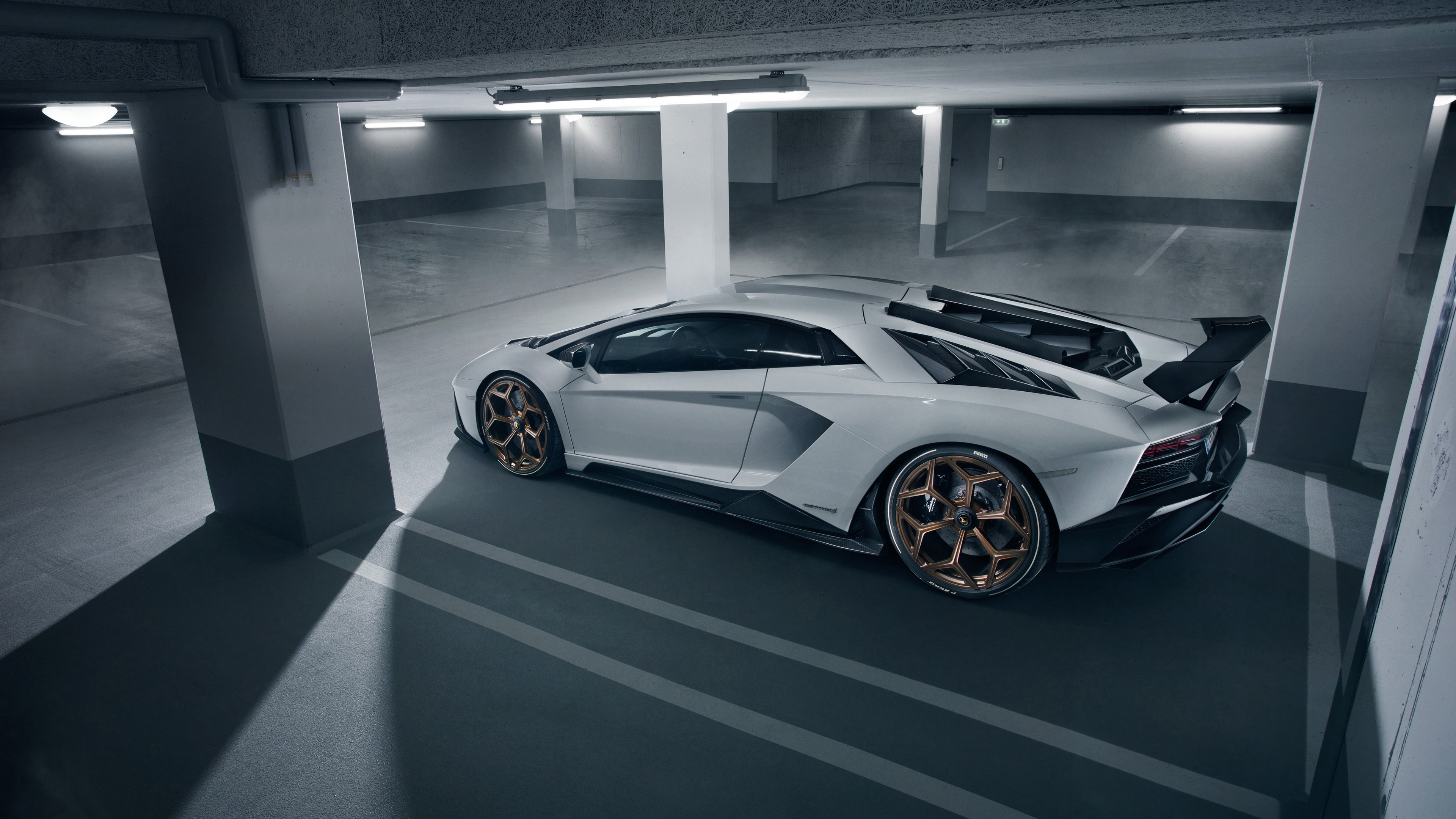 2018 novitec torado aventador s 4k 1539113663 - 2018 Novitec Torado Aventador S 4k - novitec wallpapers, lamborghini wallpapers, lamborghini aventador wallpapers, hd-wallpapers, cars wallpapers, 4k-wallpapers, 2018 cars wallpapers