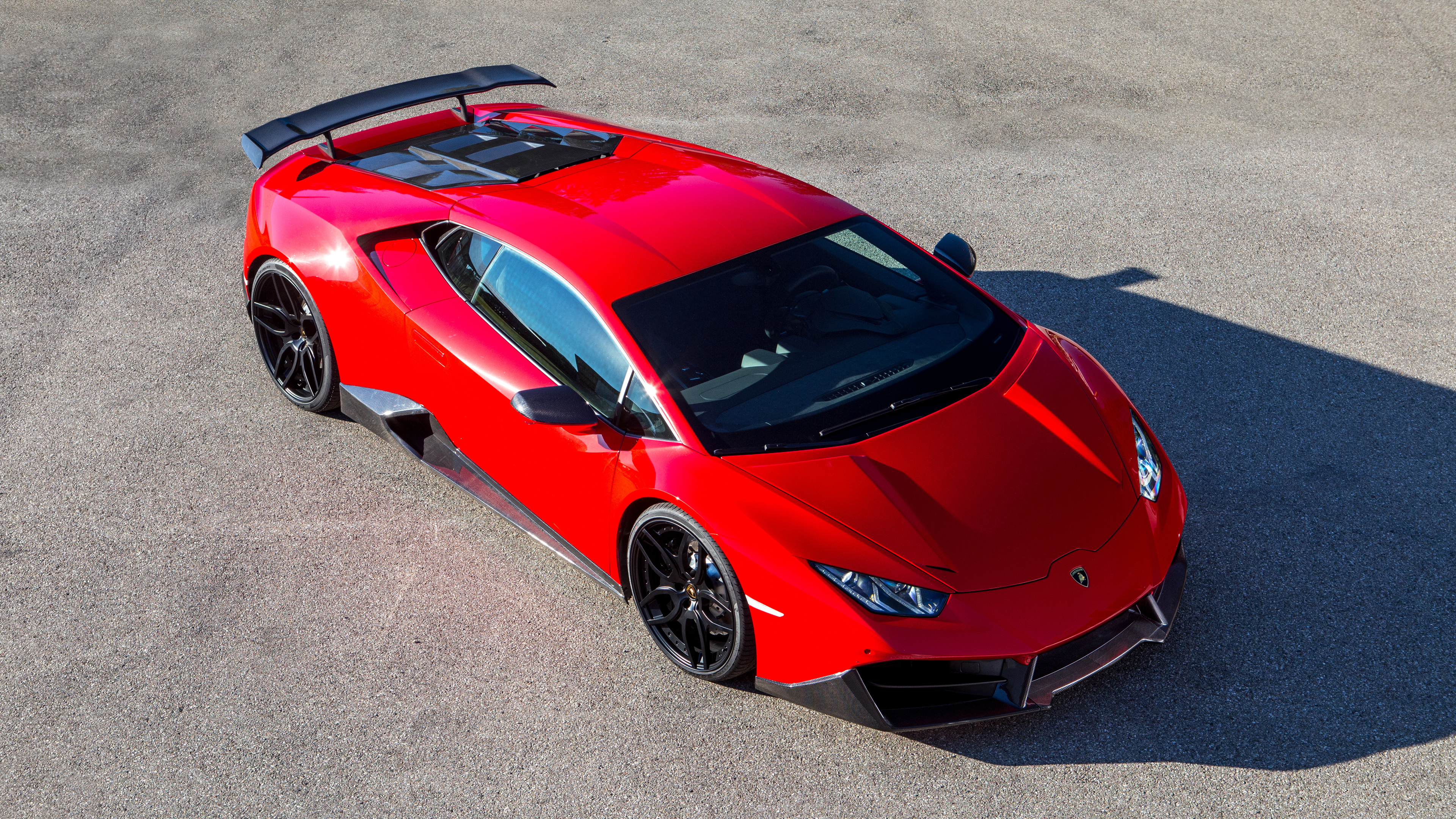 2018 novitec torado lamborghini huracan rwd front view 1539112591 - 2018 Novitec Torado Lamborghini Huracan RWD Front View - novitec wallpapers, lamborghini wallpapers, lamborghini huracan wallpapers, hd-wallpapers, cars wallpapers, 5k wallpapers, 4k-wallpapers