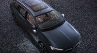 2018 opel insignia sports tourer 1539105010 200x110 - 2018 Opel Insignia Sports Tourer - cars wallpapers, 2018 cars wallpapers