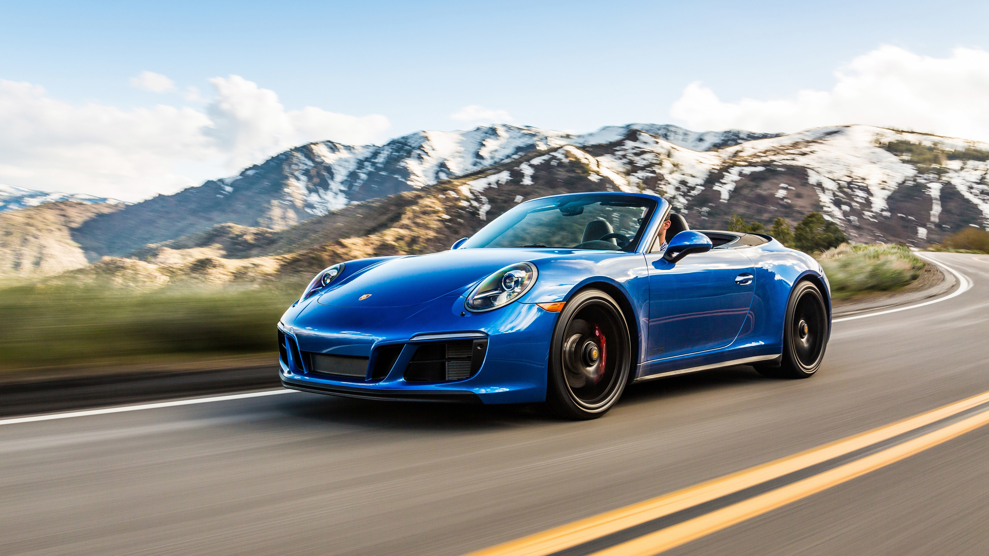 2018 porsche 911 carrera gts cabriolet 1539107639 - 2018 Porsche 911 Carrera GTS Cabriolet - porsche wallpapers, porsche 911 wallpapers, hd-wallpapers, hd wallpapers2018 cars wallpapers, cars wallpapers, 4k-wallpapers