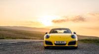 2018 porsche 911 carrera t coupe front view 1539113160 200x110 - 2018 Porsche 911 Carrera T Coupe Front View - porsche wallpapers, porsche 911 wallpapers, hd-wallpapers, hd wallpapers2018 cars wallpapers, cars wallpapers, 4k-wallpapers